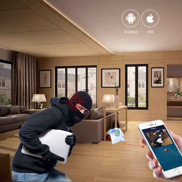 BESDER-1080P-960P-720P-POE-IP-CCTV