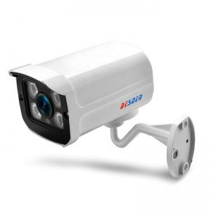 BESDER-Full-HD-1080P-Wired-CCTV-Outdoor Video Surveillance