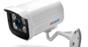 BESDER-Full-HD-1080P-Wired-CCTV-Outdoor Video Surveillance