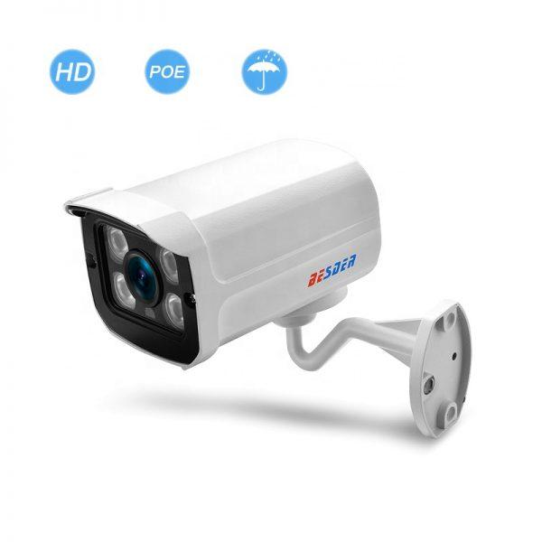 BESDER-Full-HD-1080P-Wired-CCTV-Surveillance