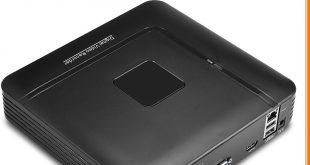 BESDER-H-265-Max-5MP-Output-CCTV-font-b-NVR-b-font-16CH-5MP-8CH-4MP