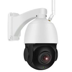 wifi-ptz-camera